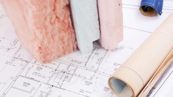Jakie są koszty ocieplania pianką domu?
